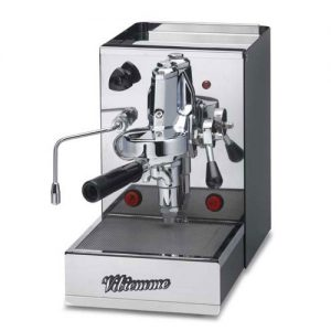 Vibiemme coffee machine repair