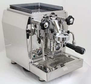 ECM Giotto Coffee Machine Repair