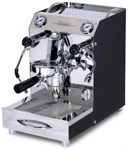 vibiemme super coffee machine repair