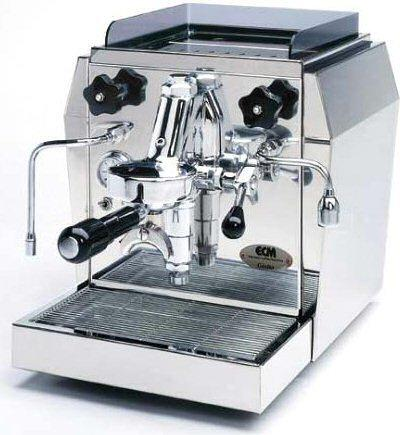 lavazza coffee machine repairs