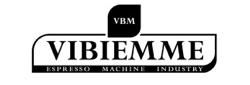 vibiemme coffee machine repairs brisbane
