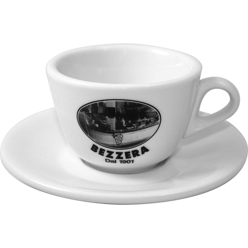 cappucino cups cappuccino cups bulk coffee wares by espresso  - bezzera cappuccino cups coffee machine specialists