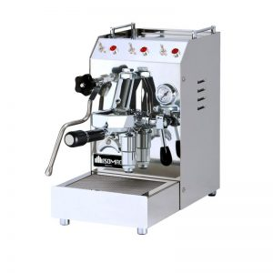 Isomac Zaffiro Due Coffee Machine repair