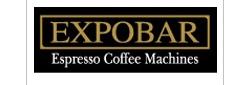 expobar_logo4