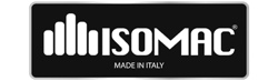isomac_logo4